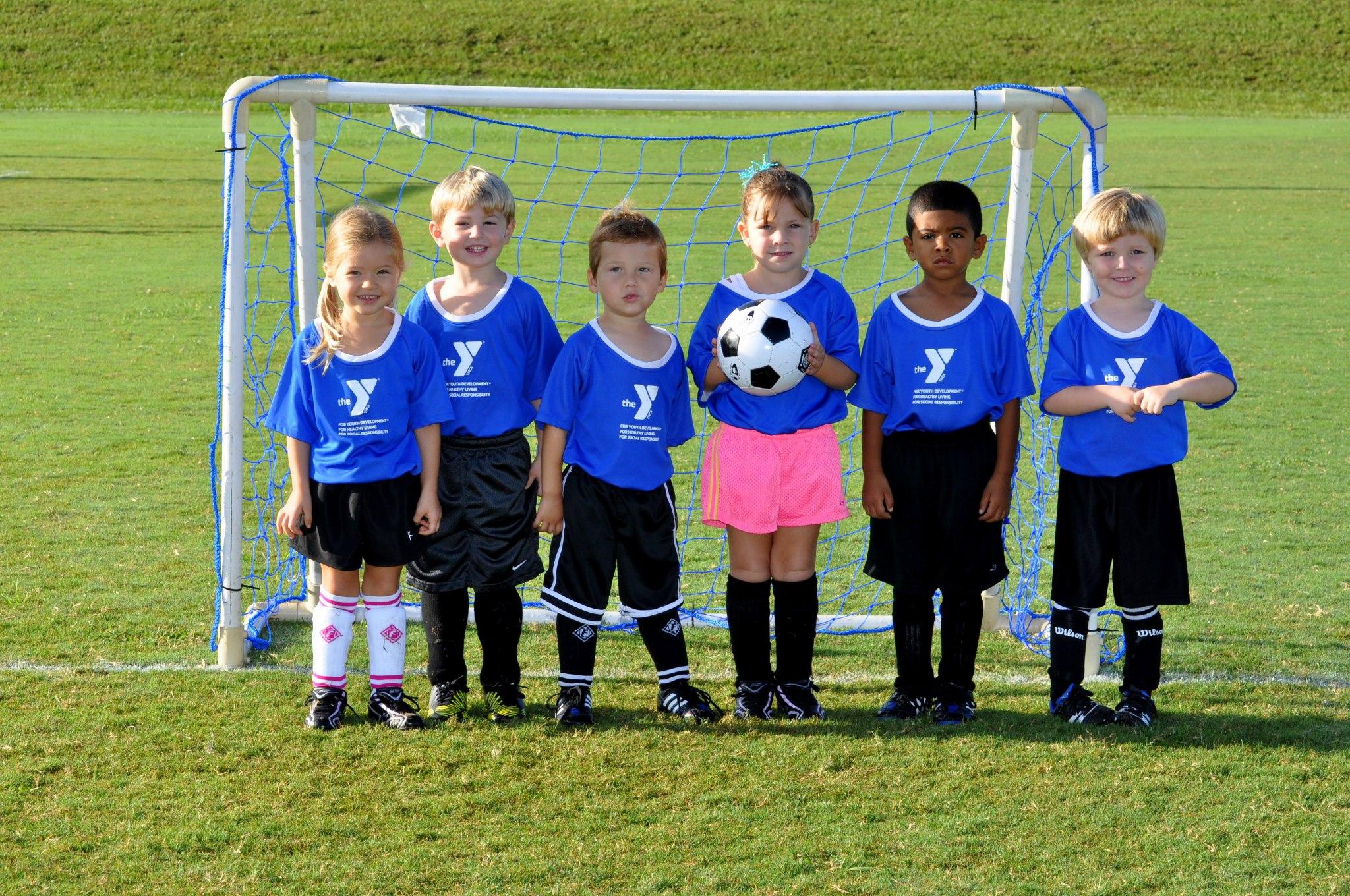 5c3d28ec13d Soccer - Scott County YMCA